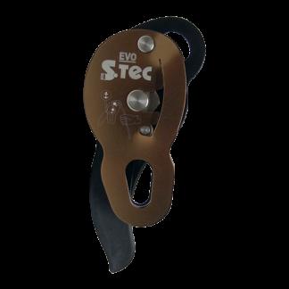 STec Backup Device